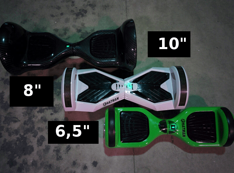 medidas_patinete_hoverboard1
