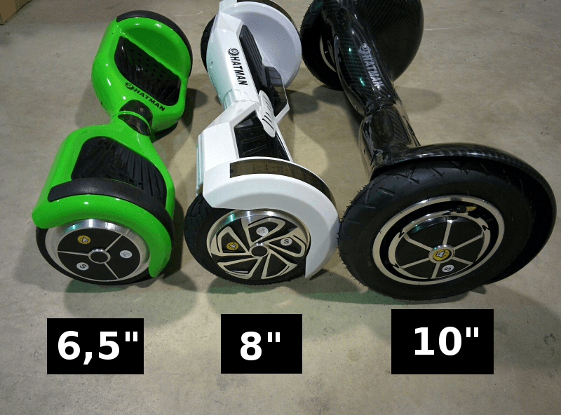 medidas_patinete_hoverboard3
