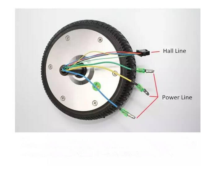 smart-balance-wheel-instruction