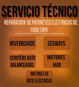 servicio tecnico 270x300