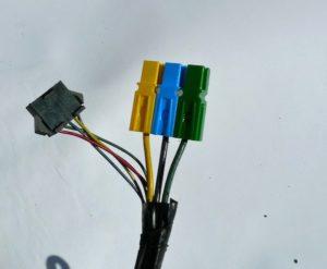 cable_sensor_hall