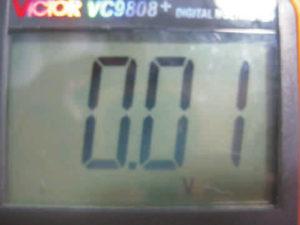 medidor1