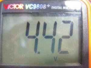 n_voltage