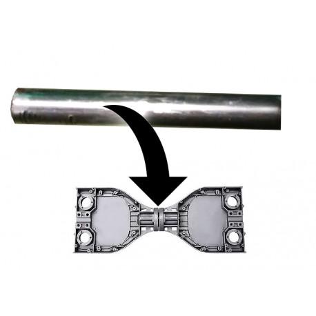 varilla-eje-central-patinete-eléctrico-acero-mejora