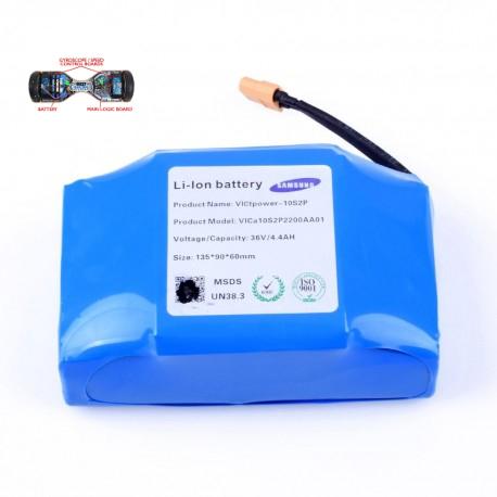 batería-patinete-electrico-2-ruedas