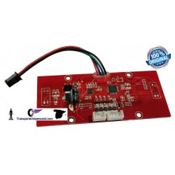 Comprar co-board online