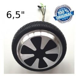 rueda-65-motor-patinete-electrico-2-ruedas