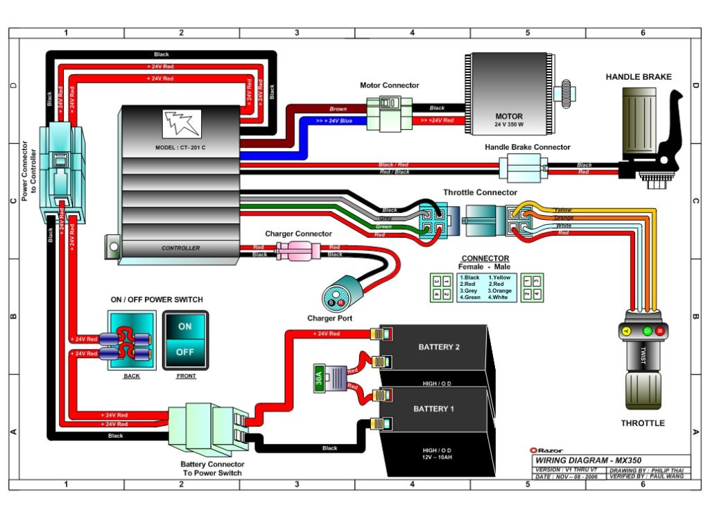 diagrama_conexion_patinete_electric2