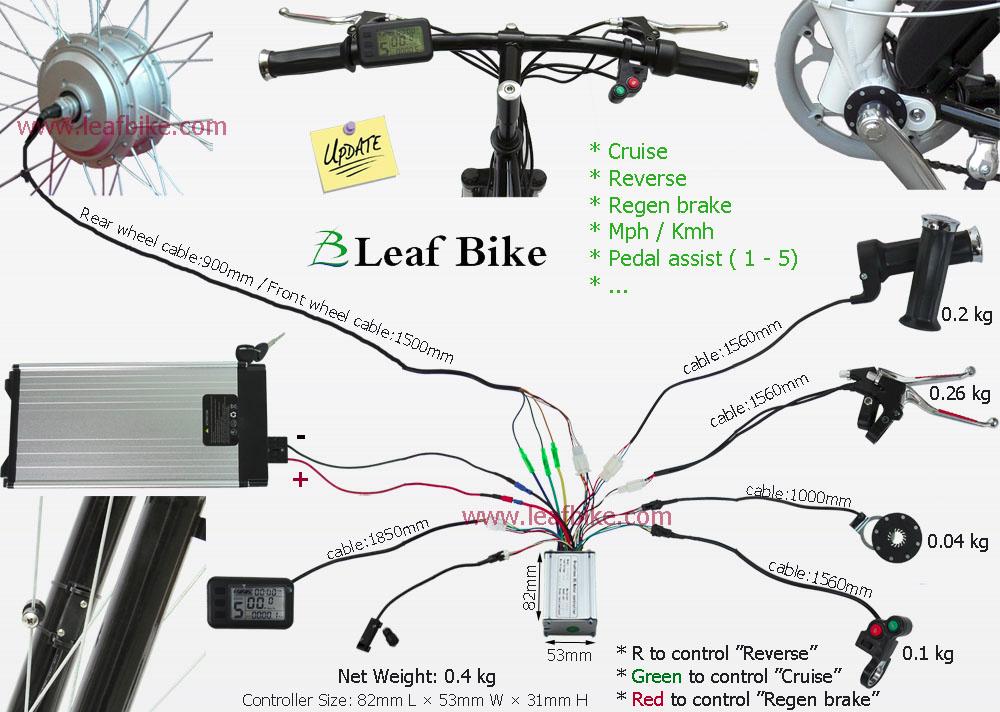 diagrama_conexion_patinete_electrico1