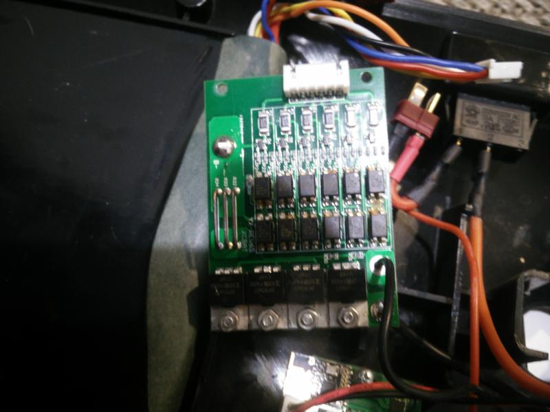 balanceador-de-carga-logboard-electrico