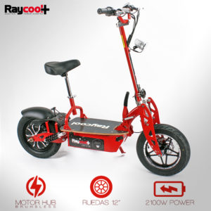 Raycool jupiter