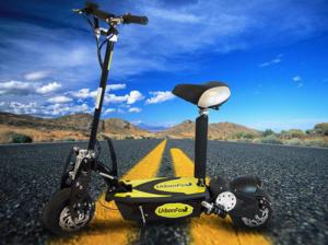 ¿Cómo calcular la autonomía de las baterías en bicicletas y patinetes eléctricos?