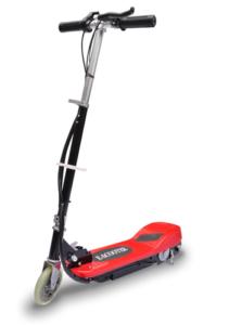 mini-patinete-electrico-120w-rojo-18259107z0-21045167